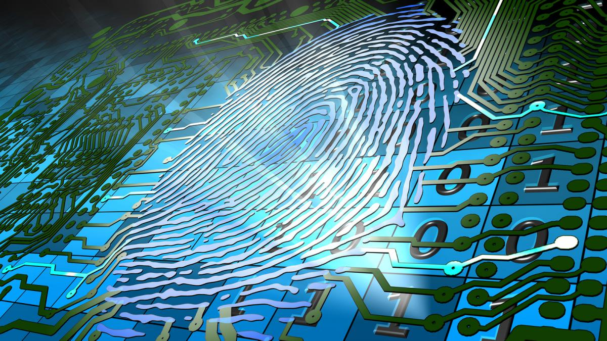 bigstock_biometric_fingerprint_based_id_24456917__1_.jpg