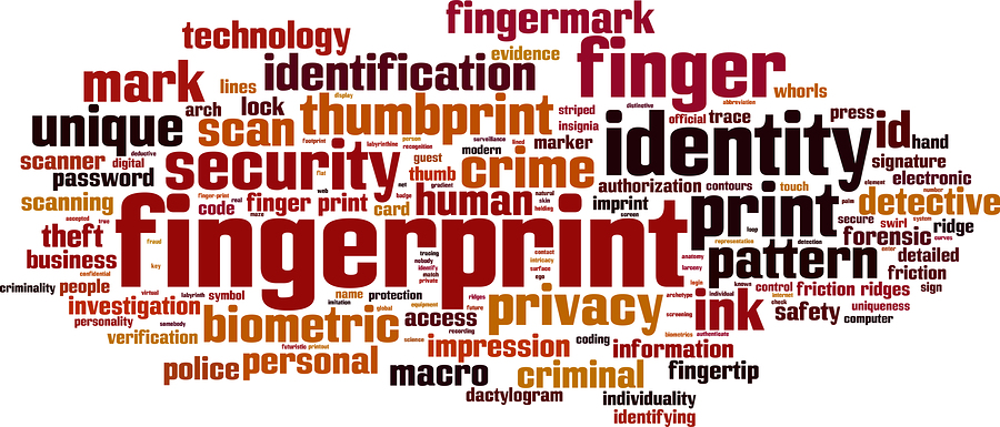 bigstock_Fingerprint_Word_Cloud_88964075.jpg
