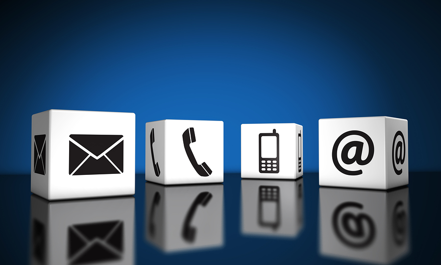 bigstock_Web_Contact_Us_Icons_Cubes_91601855.jpg