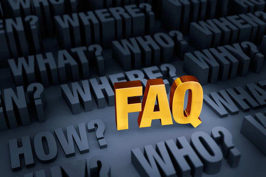 bigstock_A_Faq_For_Many_Questions_114491204.jpg